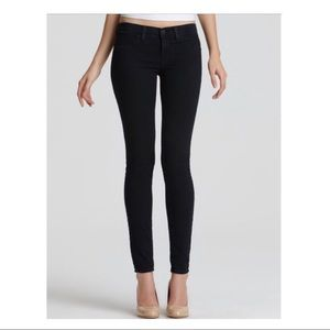 JBRAND 'Olympia' jeggings